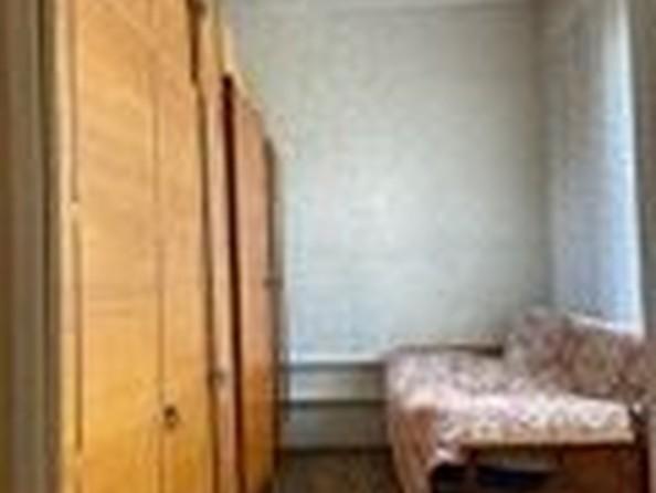 Продам дом, 61 м², Шелаболиха. Фото 20.