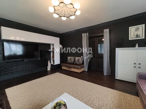Продам дом, 119.6 м², Луговое. Фото 12.