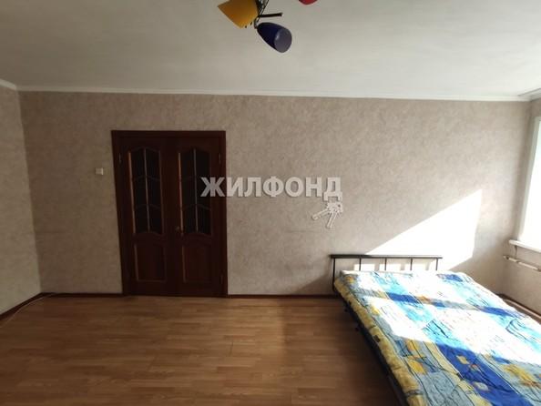 Продам 2-комнатную, 60.3 м², Гагарина ул, 23а. Фото 8.