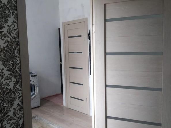 Продам дом, 100 м², Барнаул. Фото 11.