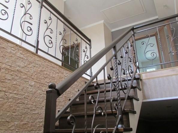 Продам дом, 300 м², Барнаул. Фото 4.