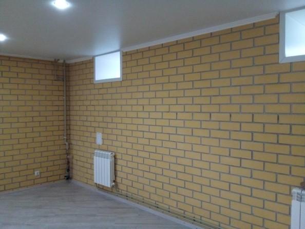 Продам дом, 300 м², Барнаул. Фото 10.