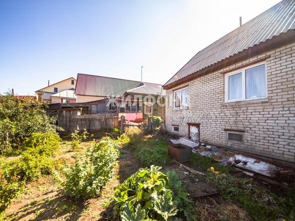Продам дом, 42 м², Барнаул. Фото 1.