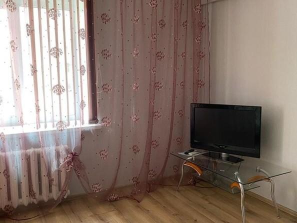 Сдам в аренду 2-комнатную квартиру, 60 м², Барнаул. Фото 4.