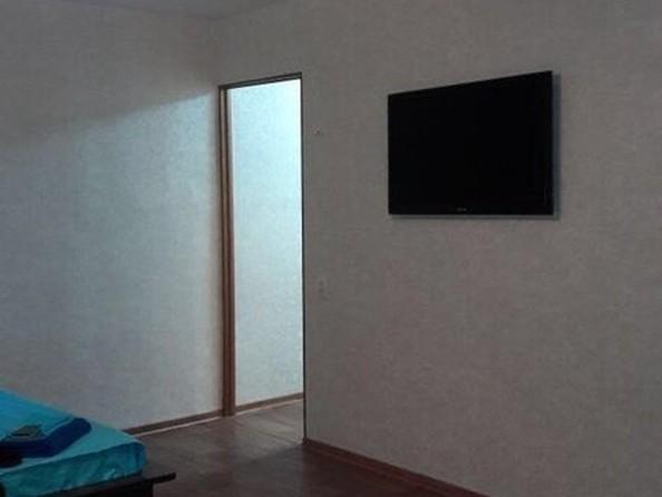 Сдам посуточно в аренду 1-комнатную квартиру, 30 м², Барнаул. Фото 1.