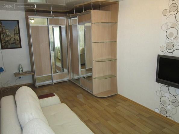 Сдам посуточно в аренду 2-комнатную квартиру, 56 м², Барнаул. Фото 3.