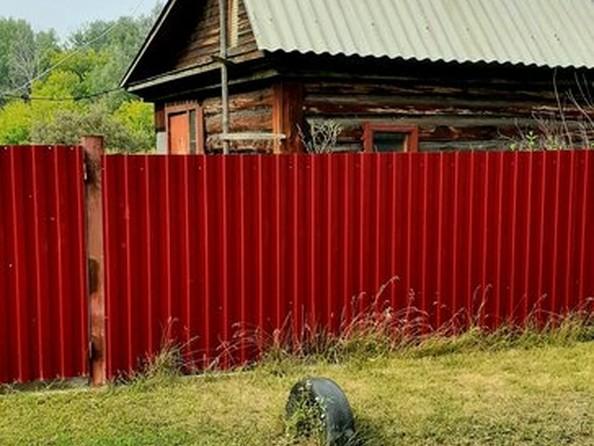 Продам дом, 47 м², Барнаул. Фото 4.