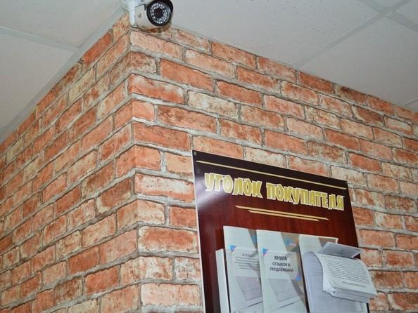 Продам готовый бизнес, 45.6 м², Германа Титова ул, 10. Фото 1.