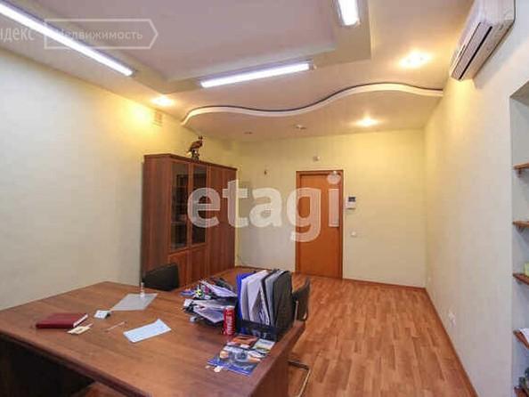 Продам офис, 72.5 м², Ленина пр-кт. Фото 5.