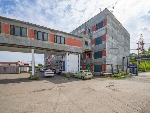 Продам готовый бизнес, 2892 м², Загородная ул, 129. Фото 3.