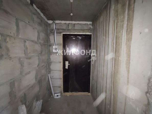Продам студию, 26.6 м², Прудская ул, 40. Фото 7.
