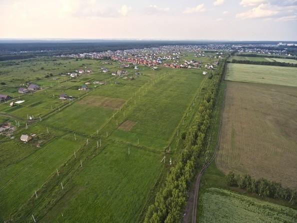 Продам  земельный участок, 10 соток, Барнаул. Фото 7.