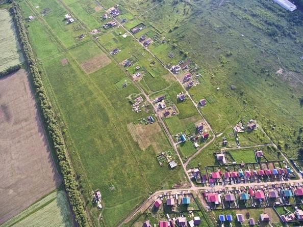Продам  земельный участок, 10 соток, Барнаул. Фото 25.