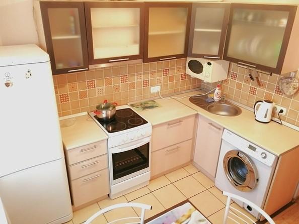 Сдам посуточно в аренду 2-комнатную квартиру, 65 м2, Барнаул. Фото 1.