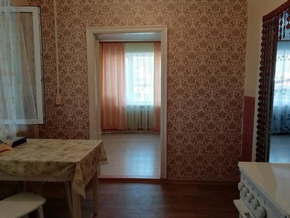 Продам дом, 48 м², Барнаул. Фото 9.