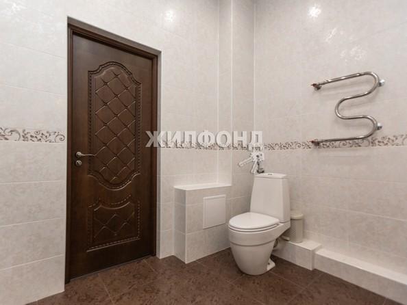 Продам 3-комнатную, 79.4 м2, Социалистический пр-кт, 38. Фото 13.