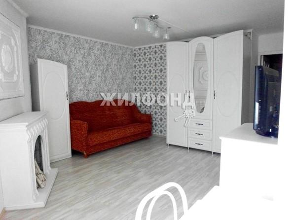 Продам 4-комнатную, 129.5 м2, Малахова ул, 119. Фото 6.