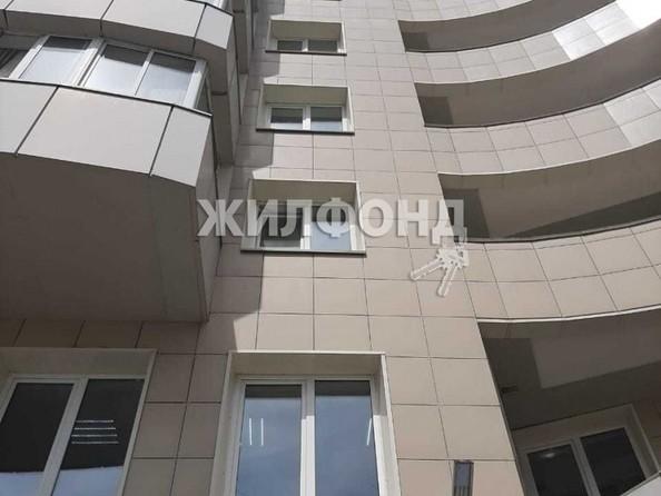 Продам 4-комнатную, 129.5 м2, Малахова ул, 119. Фото 30.