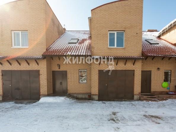 Продам апартаменты, 150 м2, Никитина ул, 114. Фото 44.