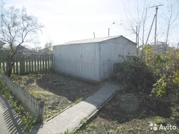 Продам дачу, 650 соток, Новоалтайск. Фото 1.