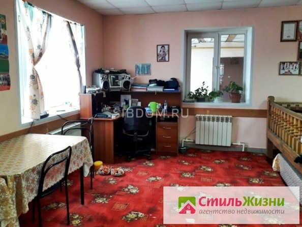 Продам дом, 472 м², Барнаул. Фото 3.