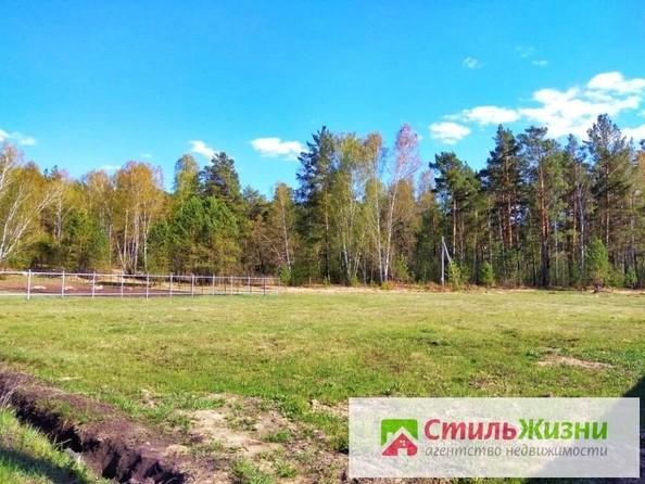 Продам  земельный участок, 2200 соток, Зудилово. Фото 4.