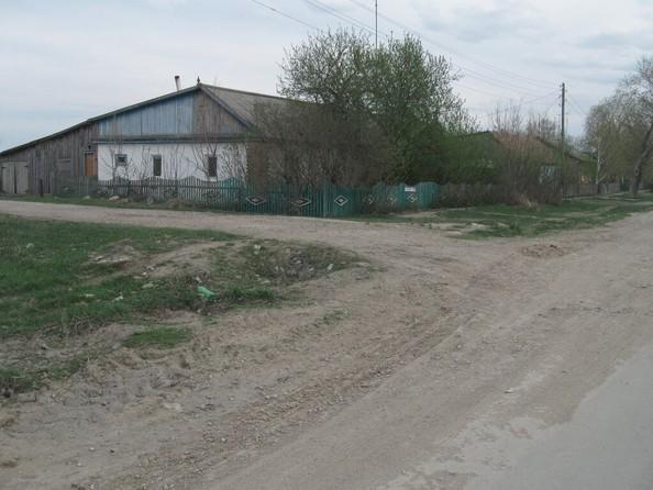 Продам дом, 116 м², Самарка. Фото 1.