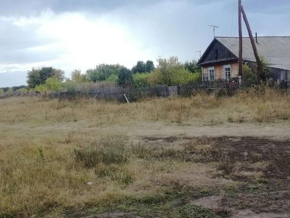 Продам дом, 45 м², Боровое. Фото 1.