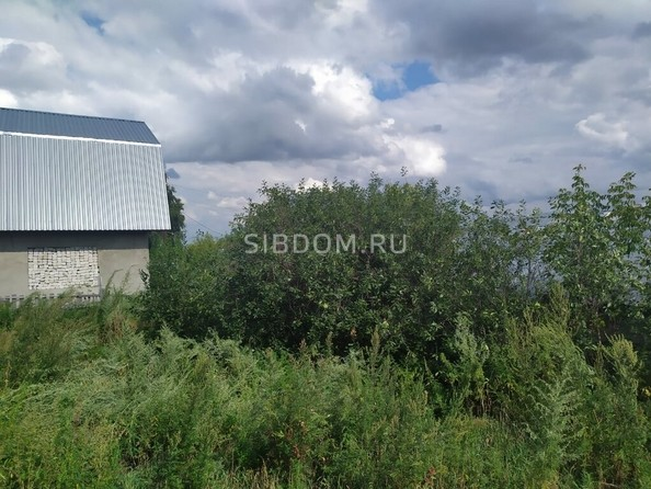 Продам дом, 80 м², Барнаул. Фото 2.