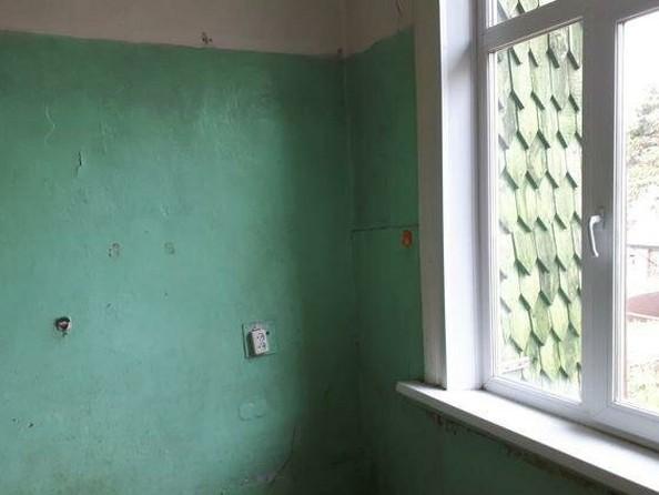 Продам 2-комнатную, 32 м2, Балдынова ул, 2. Фото 2.