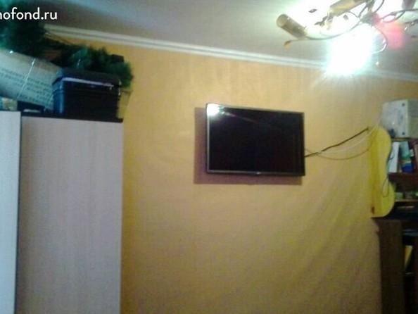 Продам 3-комнатную, 63 м2, Коллективная ул, 8. Фото 3.