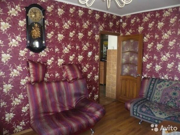 Продам 3-комнатную, 61 м2, Ключевская ул, 64. Фото 2.