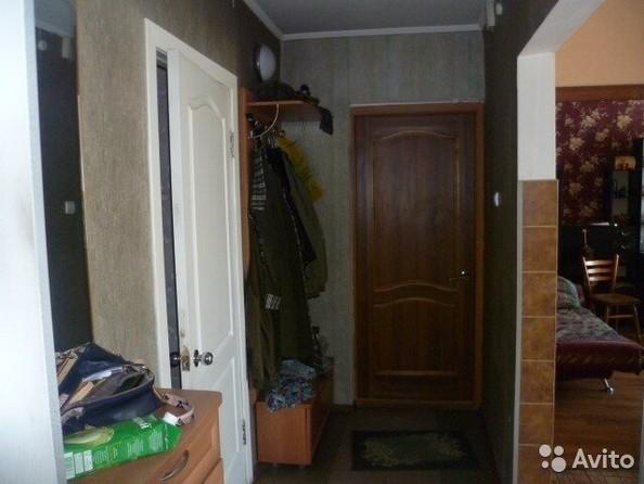 Продам 3-комнатную, 61 м2, Ключевская ул, 64. Фото 5.