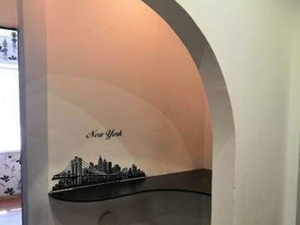Продам 2-комнатную, 50 м2, Гагарина ул, 83. Фото 4.