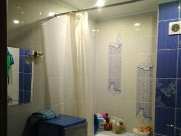 Продам 3-комнатную, 94 м2, Клыпина ул, 16А. Фото 2.
