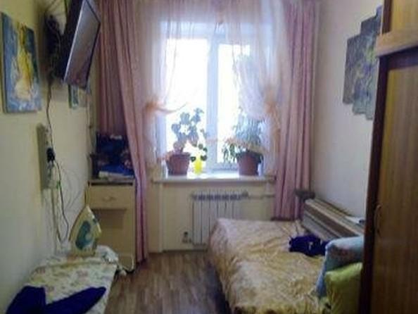 Продам 2-комнатную, 43 м2, Чайковского ул, 28. Фото 3.