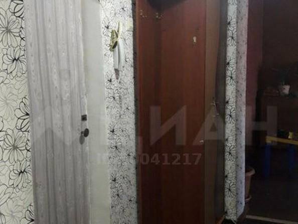 Продам 2-комнатную, 48 м2, Гагарина ул, 73Б. Фото 2.