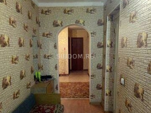 Продам 4-комнатную, 92 м2, Лысогорская ул, 87А. Фото 2.