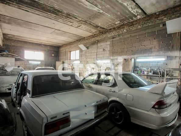 Продам помещение свободного назначения, 347 м², Гагарина ул. Фото 4.