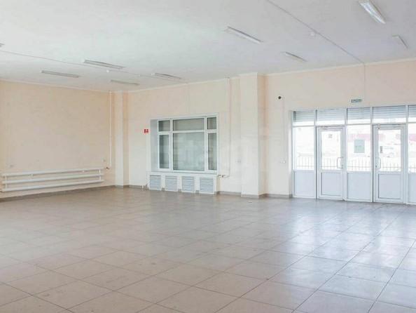 Продам торговое помещение, 523.5 м², Арбузова ул. Фото 4.