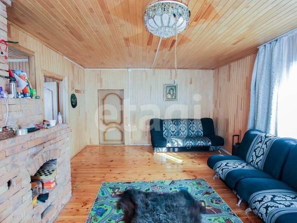 Продам готовый бизнес, 200 м², Баргузинская ул. Фото 2.