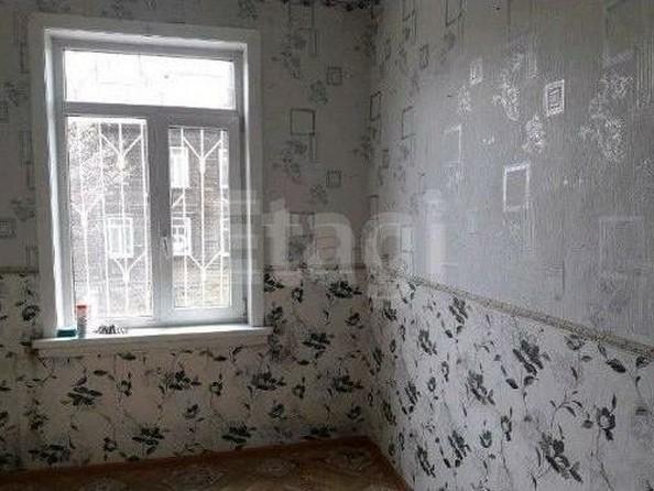 Продам 1-комнатную, 46 м2, Севастопольская ул, 6. Фото 4.
