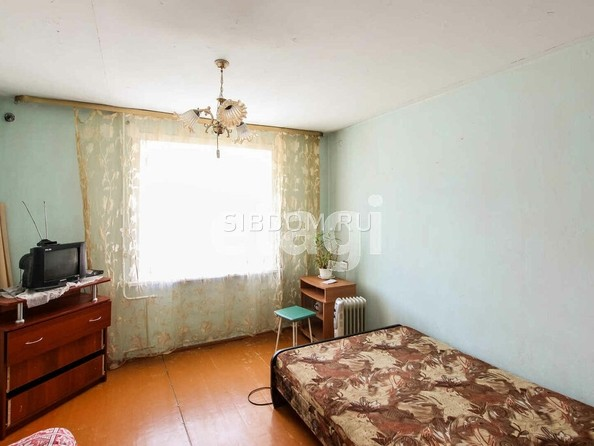 Продам 1-комнатную, 20 м2, Маяковского ул, 1. Фото 1.