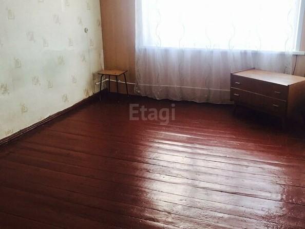 Продам 2-комнатную, 39.7 м2, Чертенкова ул, 149. Фото 3.