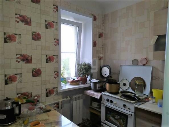 Продам 1-комнатную, 32.8 м2, . Фото 2.