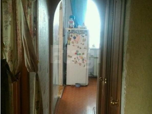 Продам 3-комнатную, 62.3 м², Ринчино ул, 4. Фото 4.