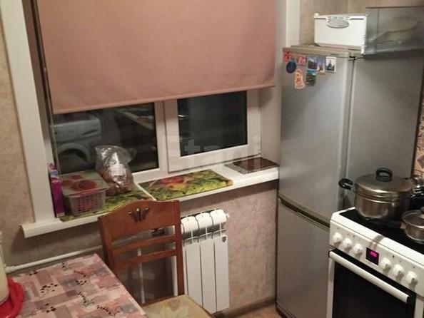 Продам 2-комнатную, 41.7 м2, Добролюбова ул, 2. Фото 4.