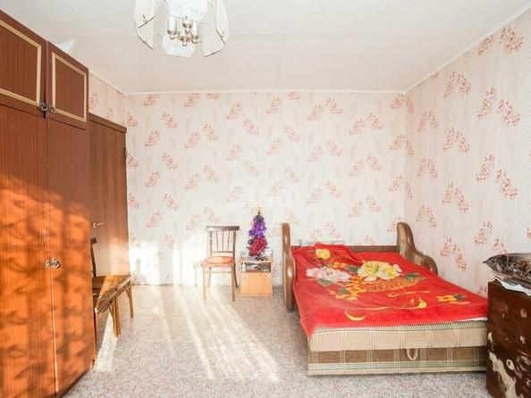 Продам 2-комнатную, 48.4 м2, Конечная ул, 3. Фото 2.