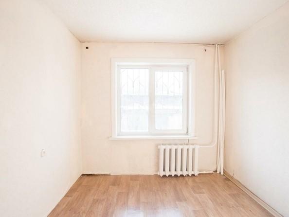 Продам 2-комнатную, 48.4 м2, Конечная ул, 3. Фото 3.