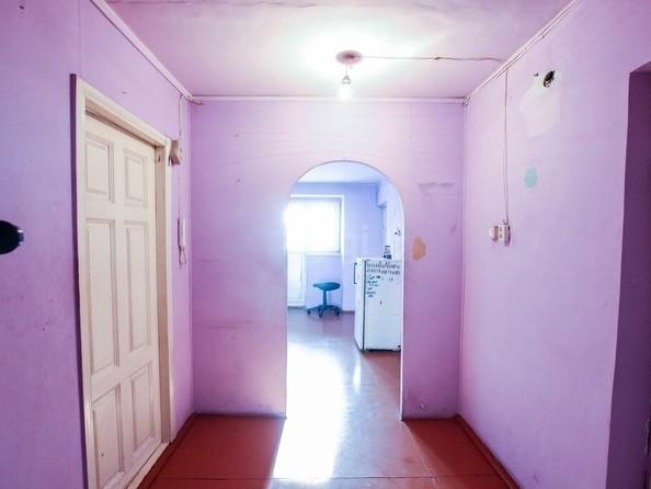 Продам 3-комнатную, 68.4 м2, Гагарина ул, 62. Фото 4.